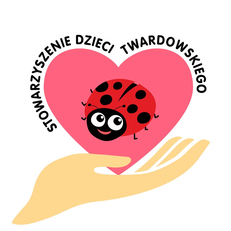 stowarzyszenie.png
