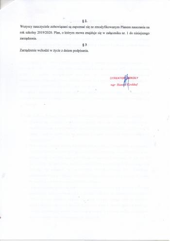 img097