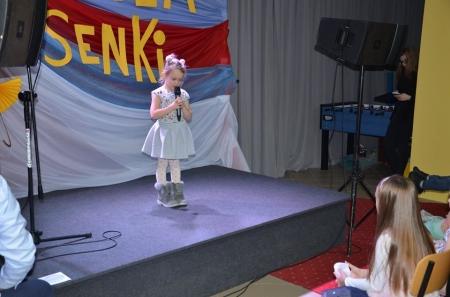 Gala Piosenki 2018