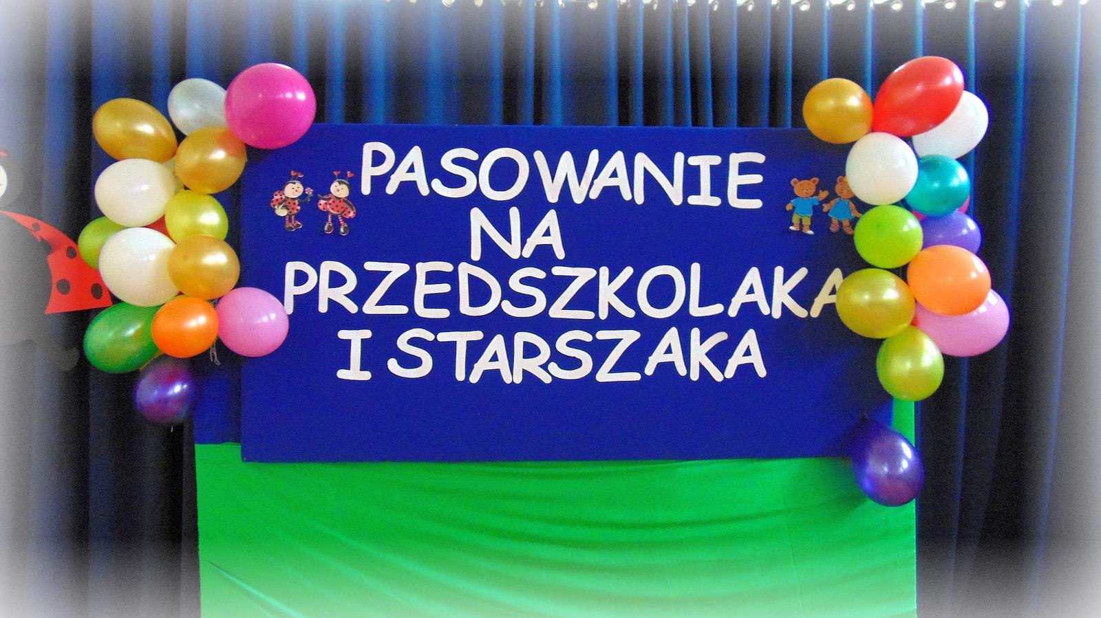 Szkoła Podstawowa Im Ks Jana Twardowskiego W Rumianie