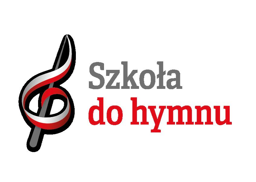 Szkoła do hymnu 2020 – odśpiewaj hymn narodowy we wtorek, 10 listopada o god