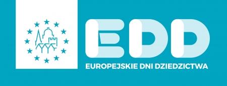 Zapraszamy na Europejskie Dni Dziedzictwa